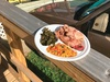 Southbank Original Barbecue - Blackberry Countryside: $15 For $30 Worth Of Casual BBQ Dining