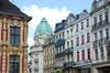 Tour de Lille