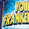 Mel Brooks' Young Frankenstein
