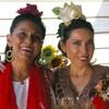 Christmas Flamenco Juerga