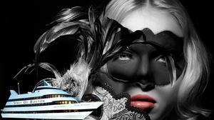 Spirit of Boston: Titanic Masquerade at Spirit of Boston