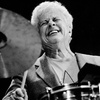 """""""The Mambo King: A Tito Puente Salute"""" - Thursday July 14, 2016 / 7..."""