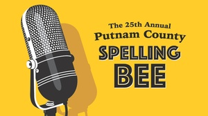 The Bug Theatre: The 25th Annual Putnam County Spelling Bee at The Bug Theatre