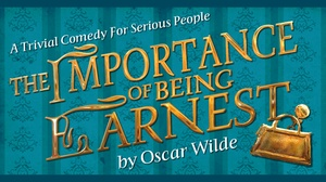 Simi Valley Cultural Arts Center: The Importance of Being Earnest at Simi Valley Cultural Arts Center