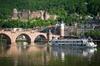 Romantisches 2-tägiges Heidelberg-Übernachtungspaket inklusive Heid...