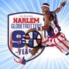 Harlem Globetrotters: 90th Anniversary World Tour