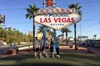 Las Vegas Strip Run