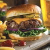 $10 For $20 Worth Of Burgers, Fries, Shakes & More