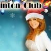 The Clinton Club