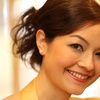 Pianist Sandra Wright Shen