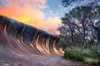 Wave Rock Private Tour