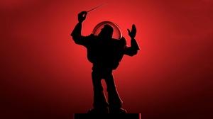 Phoenix Symphony Hall: Pixar in Concert at Phoenix Symphony Hall
