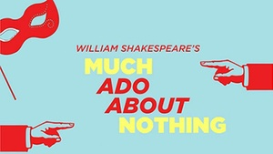 Baily Vineyard & Winery: Much Ado About Nothing