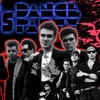 '80s Dance Party With Morrissey Tribute Maladjusted