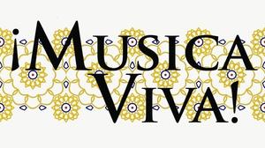 Athenaeum Theatre: Chicago Arts Orchestra's 10th Anniversary Concert: ¡Musica Viva! at Athenaeum Theatre