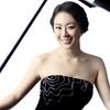 Pianist Yoonie Han