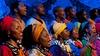 Joe & Vi Jacobs Center - Lincoln Park: Soweto Gospel Choir at Joe & Vi Jacobs Center