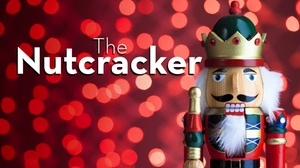 Hopkins High School Performing Arts Center: The Nutcracker at Hopkins High School Performing Arts Center