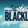 """Blacklisted"" Fest Featuring moe., Citizen Cope, Talib Kweli, Beats..."