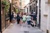 Explore Magical London Walking Tour