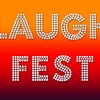 Laughfest: Family Comedy