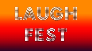 Ontario Improv: Laughfest: Family Comedy at Ontario Improv