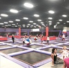 $28 For 60 Minutes Of Jump Time For 4 People (Reg. $56)