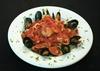 Little Italy Ristorante & Deli - Centreville: $15 For $30 Worth Of Italian Cuisine