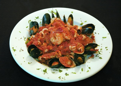$15 For $30 Worth Of Italian Cuisine