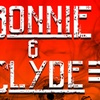 Bonnie & Clyde: A New Musical