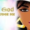 """Only God Can Judge Me"" - Saturday June 17, 2017 / 7:00pm (Doors op..."