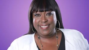 Fort Lauderdale Improv: Comedian Loni Love at Fort Lauderdale Improv