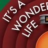 It's a Wonderful Life -- A Live Radio Play
