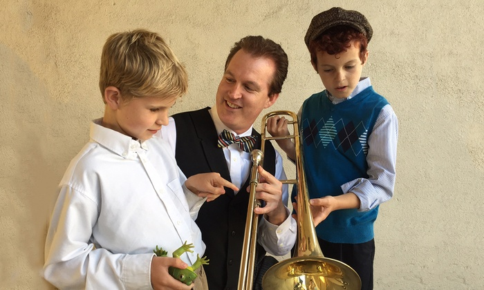 James Armstrong Theater at Torrance Cultural Arts Center - Torrance: The Music Man at James Armstrong Theater at Torrance Cultural Arts Center
