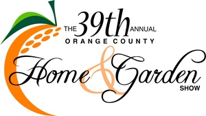 OC Fair & Event Center: The 39th Annual OC Home & Garden Show at OC Fair & Event Center