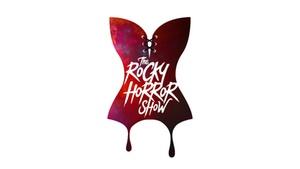 Victoria Theatre: The Rocky Horror Show at Victoria Theatre