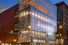 National Museum of American Jewish History Admission