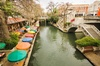 San Antonio River Walk Parking Deals