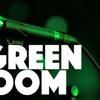 "Blipster Life's ""The Green Room"" - Saturday September 24, 2016 / 10..."