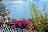 Tour di Sorrento, Positano e Amalfi: le meraviglie della costa
