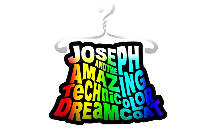 Montgomery Theater - Montgomery Theater: Joseph & the Amazing Technicolor Dreamcoat at Montgomery Theater