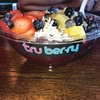$12.50 For $25 Worth Of Smoothies & More