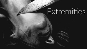 The Abyss Theatre: Extremities at The Abyss Theatre