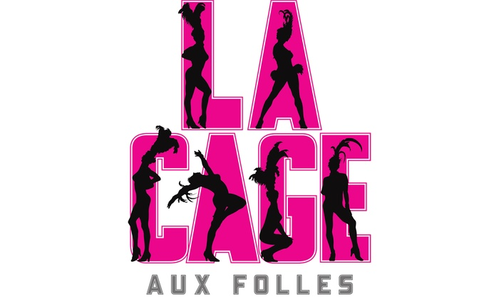 Fountain Hills Theater Mainstage - Fountain Hills: La Cage Aux Folles at Fountain Hills Theater Mainstage