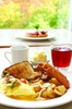 ROUTE 12 DINER - Northside: $10 For $20 Worth Of Casual Dining