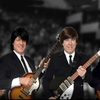 Beatles Tribute Liverpool Live