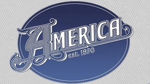 Pacific Amphitheatre: America's 45th Anniversary Greatest Hits Show With Pacific Symphony at Pacific Amphitheatre