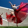 RIOULT Dance NY