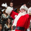 Los Angeles Master Chorale: Festival of Carols
