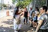 New Orleans Treme' Walking Tour